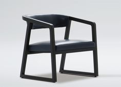 NAME: BRIGHT LOUNGE CHAIR.