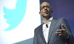 Twitter flotation: the next Google, or another Groupon?