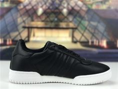 55ad3b00aaf24 46 Best Adidas Shoes images