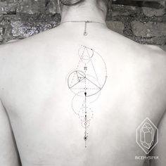 Sound waves Tattoo Designs – My hair and beauty Fibonacci Tattoo, Love Tattoos, Body Art Tattoos, Print Tattoos, Golden Ratio Tattoo, Golden Spiral Tattoo, Spiral Tattoos, Tattoo Foto, Inspiration Tattoos