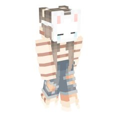 Check out our list of the best Mask Minecraft skins. - Minecraft World Minecraft Skins Yellow, Minecraft Skins Animals, Minecraft Skins Kawaii, Minecraft Skins Female, Skins For Minecraft Pe, Minecraft Skins Aesthetic, Minecraft Diy, Capas Minecraft, Cool Minecraft Houses