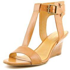 Nine West Women's 'Rileigh' Sandals