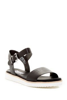 Image of Steve Madden Majorie Platform Sandal