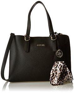 Guess Guess Purses Bags Handbags Handbags And p5S5wq