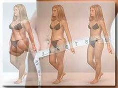 http://29-helpful-daily-tricks.com The Secret To FIXING Slow Fat Loss: Macro-Patterning | Be among the first