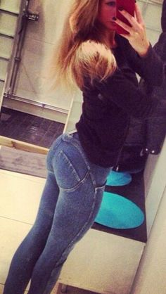 1000 images about tight jeans amp leggins on pinterest