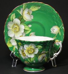 Dishes from findgoodstoday.co...
