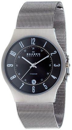 fossil watch for men best mens watch brands wrist watch for best men s watches skagen men s titanium watch