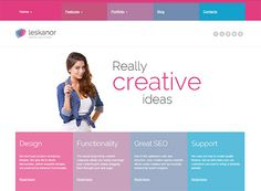 Responsive Church WordPress Themes Developed in 2013 - Dzinepress Crepe Saree, Technology World, Moving And Storage, Keeping Healthy, Seo Services, Fast Weight Loss, Wordpress Theme, Sd, Brides