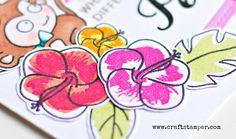 Gemma Campbell for Seven Hills Crafts www.craftstamper.com www.sevenhillscrafts.co.uk