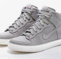 d74260492 19 melhores imagens de Nike feminino ❤