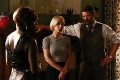 how to get away with murder tv show - AT&T Yahoo Image Search Results