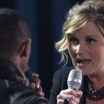 J Rome Serenades Jennifer Nettles With 'Without You' During Week 6 of 'Duets' Competition