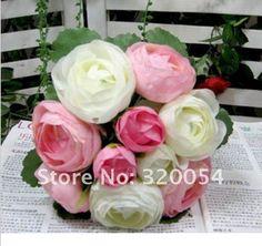 rare camellias. i want white ones