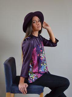http://masmoniquilla.blogspot.com.ar/