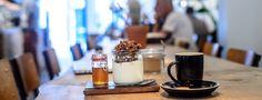 Coffee Bars in Maastricht: KOFFIE – Maastricht Students Coffee Bars, Coffee Maker, Students, Journey, Drinks, Coffee Maker Machine, Drinking, Coffee Percolator, Beverages