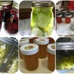 Six canning secrets you may not know