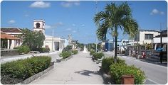 Hotels in Puerto Padre Las Tunas Cuba, No Prepayment, No Booking Fees & guaranteed confirmations with Havanatur Puerto Padre City and Beach Hotels, 2 to 5 star & all inclusive Puerto Padre Hotels