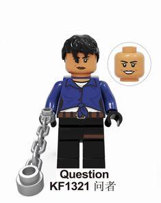 90 Mejores Imagenes De Legos En 2020 Lego Legos Lego Superheroes