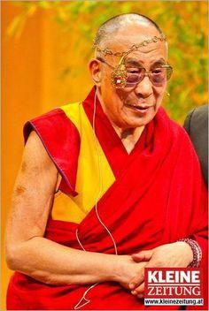 Dalai Lama, Homeland, Multimedia, Mona Lisa, Bangles, Artwork, Jewelry, Fashion, Pictures