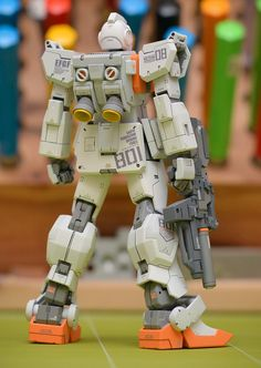 Sci Fi Anime, Robotech Macross, Mechanical Design, Gundam Model, Comic Character, Plastic Models, Gaming, Suit, Japanese