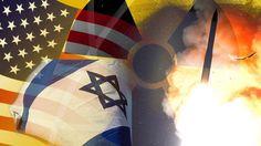 """""""Arsenales de armas nucleares de EE.UU. e Israel sí son una verdadera amenaza global"""""""