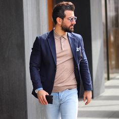 Follow your heart day to day. Men's free style. Fashion and Outfit
