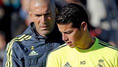 Pai de James Rodríguez fala sobre o futuro do filho no Real Madrid - http://anoticiadodia.com/pai-de-james-rodriguez-fala-sobre-o-futuro-do-filho-no-real-madrid/