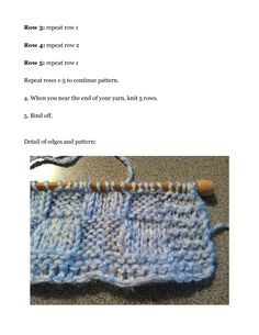 How to knit leg warmers with circular needles knit leg warmers shared with dropbox fandeluxe Choice Image