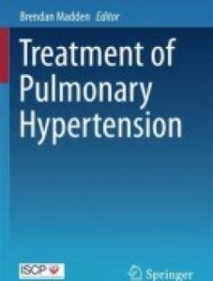 The rehabilitation specialists handbook 4th edition free ebook treatment of pulmonary hypertension free ebook online fandeluxe Gallery