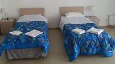 The accommodations at Sochi's Olympic Village will not exactly be the picture of luxury. In fact, based on photos that have emerged, the world's best winter sports athletes will be staying in what ...