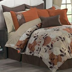master bedroom comforter sets kohls bedding set master bedroom