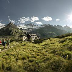 Holidays in Austria Austria Tourism, Mount Everest, Travel Ideas, Club, Travel, Mountain, Hiking, Advertising, Vacation Ideas