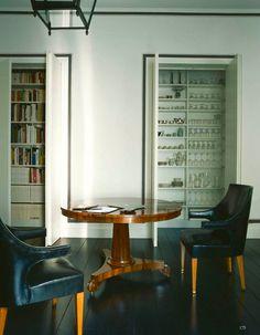 gerald-schmorl-berlin-world-of-interiors-habituallychic-003