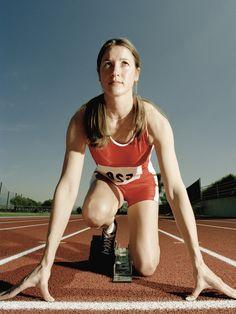 http://adsintx.blogspot.com/2013/06/daily-motivation-quote_13.html #Running, #Motivation #adsintx