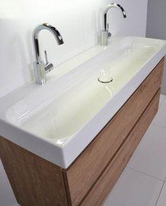 Badkamermeubels : Unit | Happybad  Nieuw in de collectie : INK badmeubelen, verfrissende designs met zeer korte levertijden !