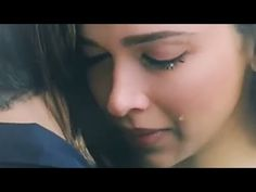 Best whatsapp status zindagi hai ye manaa magar - YouTube