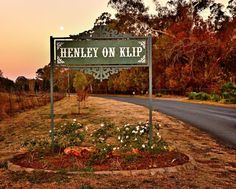 Henley on Klip - June 2013 My Land, Afrikaans, Where The Heart Is, Home And Away, Kos, Touring, South Africa, Colorado, Southern