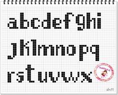 Monograma abc11