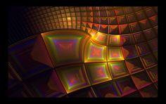 incorrect escher grid by Mobilelectro on DeviantArt