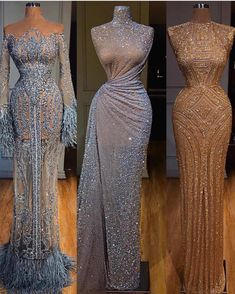 High Classy Evening Gowns For Women Ideas - Here She Comes.Amazing High Classy Evening Gowns For Women Ideas Classy Evening Gowns, Evening Dresses, Prom Dresses, Formal Dresses, Wedding Dresses, Classy Gowns, Sparkly Dresses, Formal Evening Gowns, Marine Ball Dresses