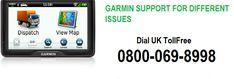 Required tips to resolve different issues of Garmin GPS on tollfree garmin map update number View Map, Different, Number, Tips, Hacks