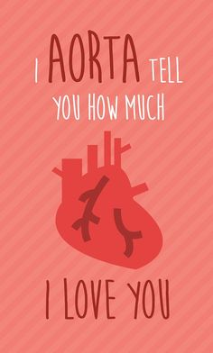 Funny Medical Valentineu0027s Day Card For Instant Download. Would Be Good For  Nurses Or Giving Out To A Doctoru0027s Office Or In A Hospital.