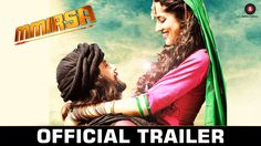 Trailer - MMIRSA (2016) in MP4(HD, Normal) and 3GP Bollywood Video