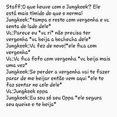 Jungkook V, Bts Memes, Bts Imagine, Kpop, Imagines, Love Of My Life, Lettering, Mini, Army