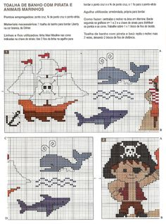 Piratas1.jpg 1,060×1,430 pixels