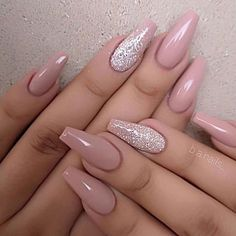 Further 40 trendy coffin nails plan ideas coffinnails 4 .- Further 40 trendy coffin nails plan ideas coffinnails 40 trendy coffin nails - Oxblood Nails, Magenta Nails, Mauve Nails, Maroon Nails, Neutral Nails, Shellac Nails, Nail Nail, Burgendy Nails, Nails Turquoise