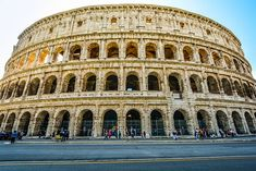 An insider's travel tips for all the best things to do in Rome with kids. If you are visiting Italy with children, be sure to read this Rome family travel guide for lots of fun ideas. Italy Tour Packages, Shopping In Italy, Rome Itinerary, Italy Tours, Visit Italy, Roman Empire, Italy Travel, Travel Europe, The Good Place