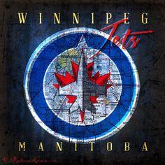 Wpg. Jets