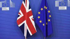 Britannian ero EU:sta oikeasti mahdollista – uhkaa myös Suomen taloutta
